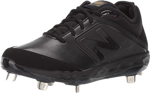 New Balance 3000v4 Chaussures de de de Baseball pour Homme 34a
