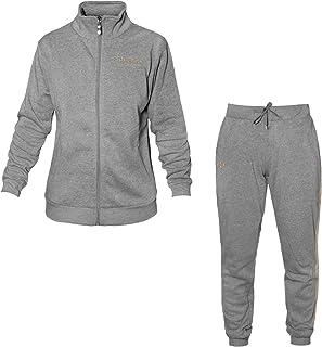 Amazon.es: pantalon chandal algodon mujer - Pijamas / Ropa de ...