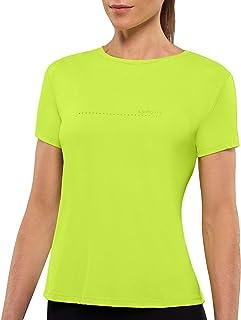 Blusa Camiseta, Lupo, Feminino