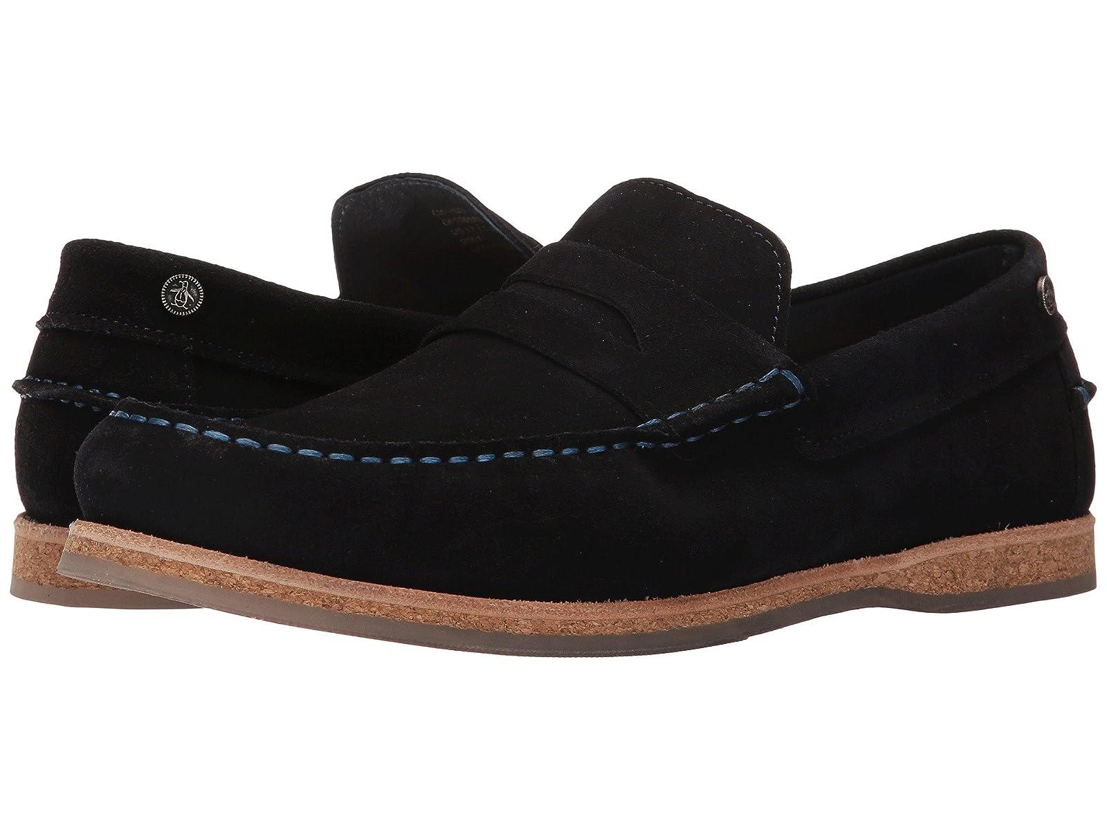 Original Penguin CharlesCheap and distinctive eye-catching shoes