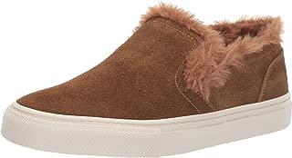 TRETORN Women's MILLIE2 Sneaker