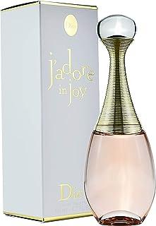 Dior - Jadore in joy edt 50 ml