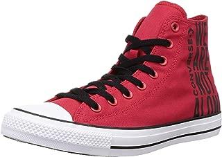 Converse Men's Sneakers