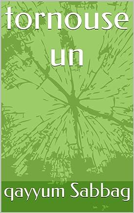 Tornouse un (Galician Edition)