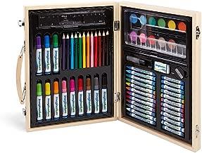 Best toys r us art case Reviews