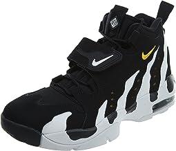 Amazon.com: deion sanders shoes