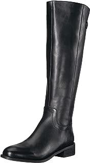 Women's Brindley Wide Calf Fashion Boot
