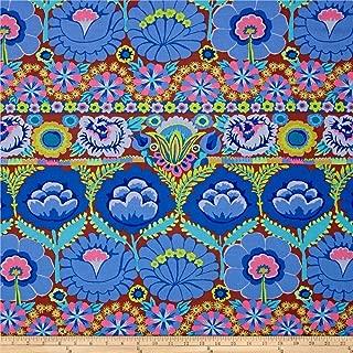 beautiful fabrics wa