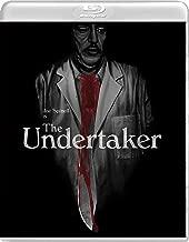 the undertaker movie 1988