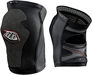 Best troy lee designs kg 5400 knee pads Reviews
