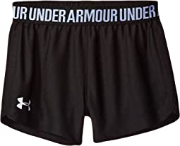Play Up Shorts (Little Kids)