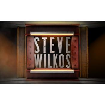 Steve Wilkos Show
