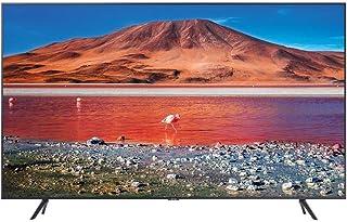Amazon.es: Samsung 65 Led Tv