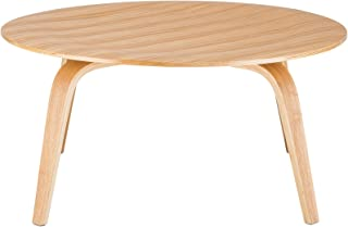 Best molded plywood dining table Reviews
