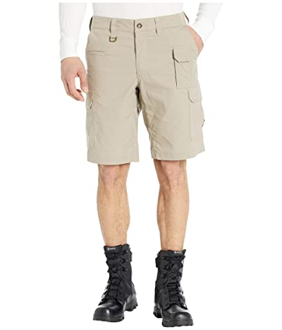 5.11 Tactical ABR Pro Shorts (Khaki) Men