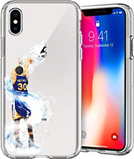 golden state warriors cell phone case