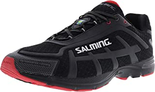 Salming Distance D4 Running Shoes - AW16