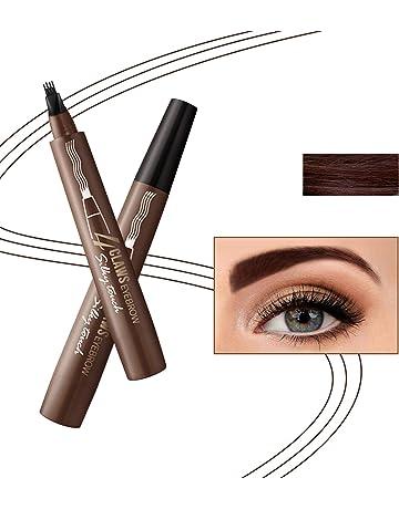 Amazon.es: Colores para cejas - Ojos: Belleza