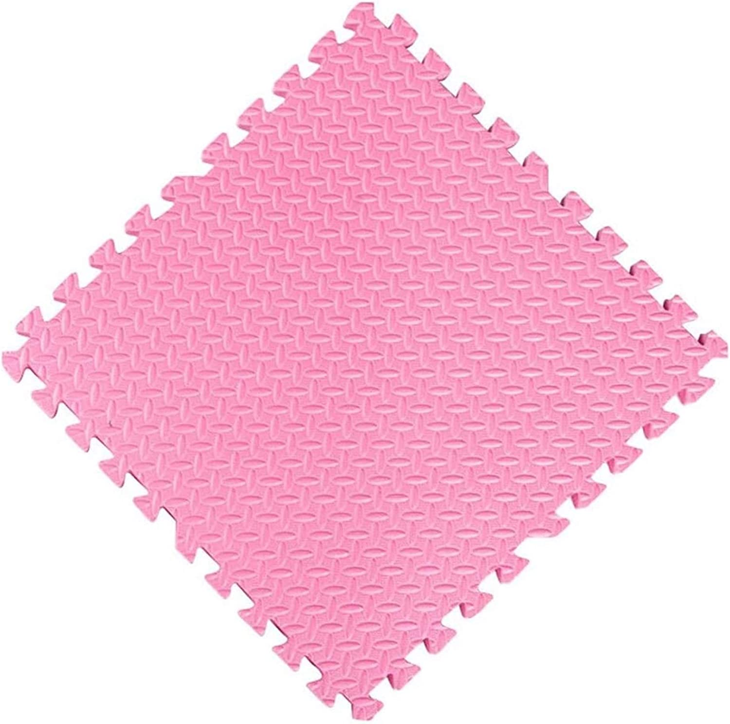 Puzzle Play Mats Versatile Spasm price Foam Durable And Offering Tough Great interest