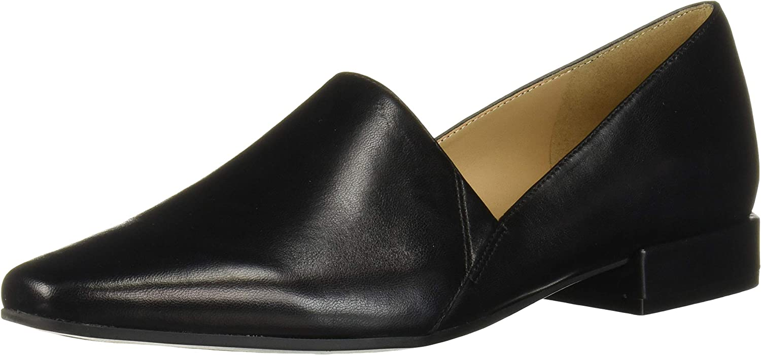 Naturalizer Very Max 48% OFF popular Women's Collette Loafer Flat