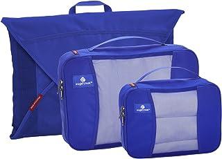 Eagle Creek Pack It Original Starter Set