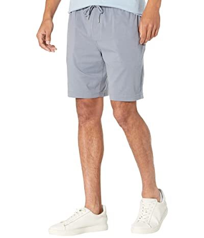 Faherty Knit Seasons Lined Shorts