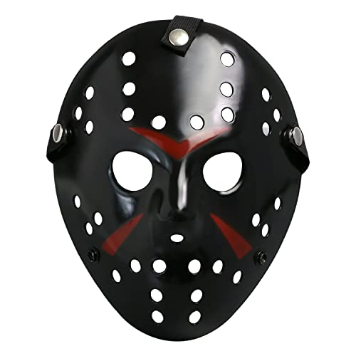 Jason Mask Amazon.com