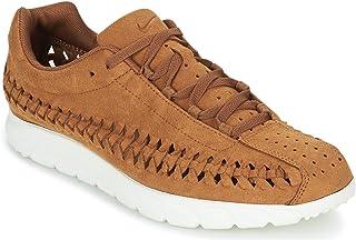 ba89830e800 Nike Mayfly Woven Mens Running Trainers 833132 Sneakers Shoes (UK 11 US 12  EU 46