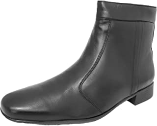 Scimitar Boots Chelsea Homme