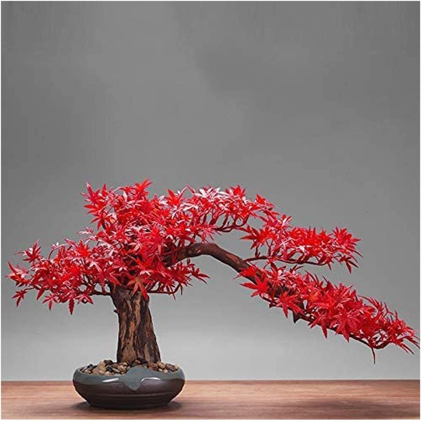 Sale special price DHCZZRS774 Artificial Bonsai Max 67% OFF Tree Re Fake