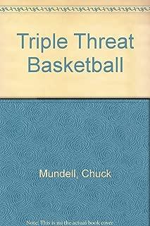 Triple-threat basketball