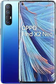 comprar comparacion OPPO Find X2 NEO 5G – Smartphone de 6.5