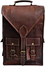 Jaald convertible leather 15.6