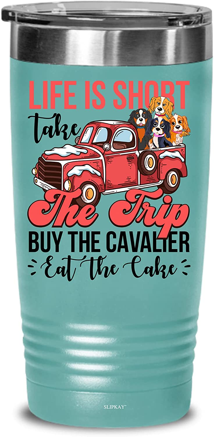 Life Ranking TOP19 Is Short Take Trip But The 20 Tumbler Eat Cake Price reduction Cavalier