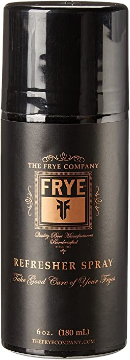 Frye - Refresher Spray