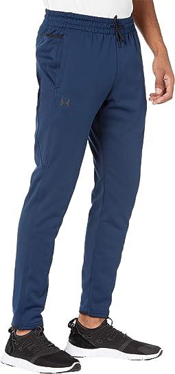 Armour Fleece Pants