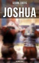 Joshua (Historical Novel)
