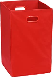 Best red laundry baskets Reviews