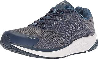 Propét Men's Propet One Running Shoe