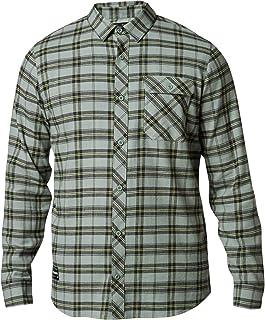 Suchergebnis Auf Für Freizeithemden Für Herren Fox Freizeithemden Tops T Shirts Hemden Bekleidung