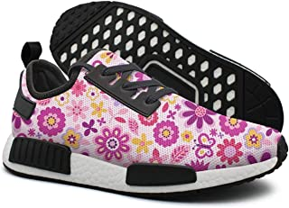 30c975a13edd6 Amazon.com: 7 Seeds - Athletic / Shoes: Clothing, Shoes & Jewelry