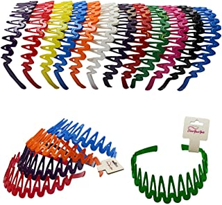 Best places that sell headbands Reviews