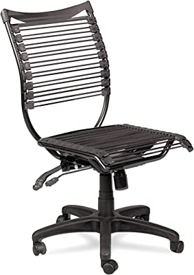 Amazon Com Steelcase Cachet Ergonomic Office Chair With
