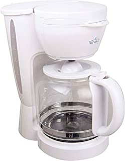 Best rival coffee maker Reviews