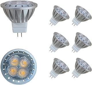 Best 150 watt outdoor flood light bulbs Reviews
