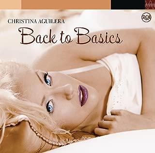 Best christina aguilera album covers Reviews