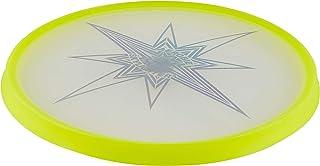 Aerobie Skylighter Disc 12`` (6044026) (Renewed)