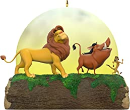 lion king 25th anniversary