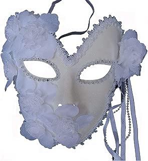 venetian face mask