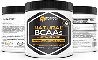Best n-acyl amino acid supplements Reviews